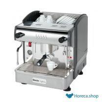 Koffiemachine coffeeline g1