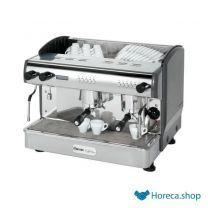 Koffiemachine coffeeline g2