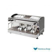 Koffiemachine coffeeline g3