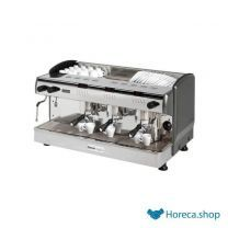 Koffiemachine coffeeline g3plus