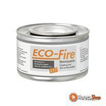 Brandpasta eco-fire 200 g