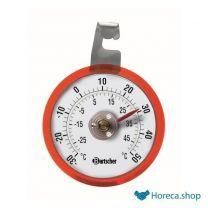 Koelkastthermometer -30 - 50