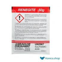 Renegite