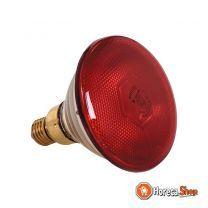Warmtelamp 175w