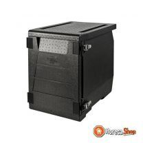 Thermo frontloader 1/1gn-100l
