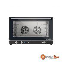 Hetel.oven linemiss xft193