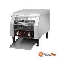 Förderer catering toaster 200