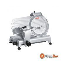 Vleessnijmachine 250sr