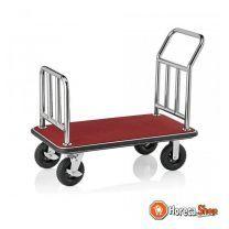 Bagagewagen
