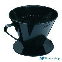 Koffiefilterhouder 102