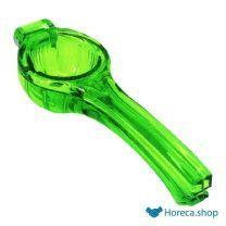 Limoen-/citrusknijper polycarbonaat