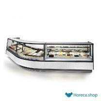 Kaleido pastry h135-170