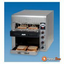 Gehen sie durch toaster model christian