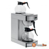 Koffiemachine model mica k 24 t