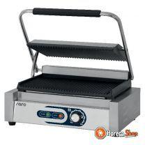 Kontaktgrill grill modell s. 1b