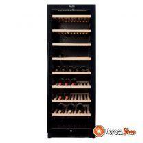 Wijnkoelkast model wk 162