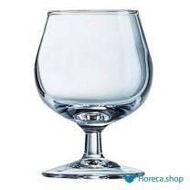 Cognac 15 nr4 degustatio