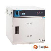 Warmhoudcabinet    300-s   elektrisch   800w   max. 16kg