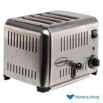Toaster 4