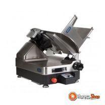 Schuinsnijmachine 800sa semi-automatisch   tot 32mm      740x600x650(h)mmm