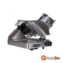 Schuinsnijmachine 800safe   tot 32mm      725x550x585(h)mm
