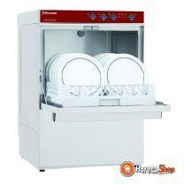 Panier lave-vaisselle 500x500mm