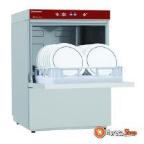 "Lave-vaisselle, panier 500x500 mm ""full-hygiene"""