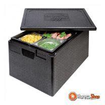 Thermo-box 61l.1/1-320 eco