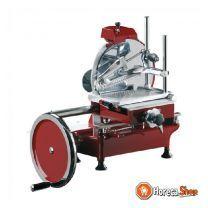 Handsnijmachine volano-300