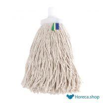 Syr bindgaren mop