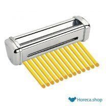 Spaghetti cutter 2mm