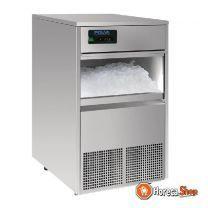 Eismaschine der g-serie 50 kg leistung