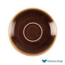 Olympia kiln espressoschotels bruin 11