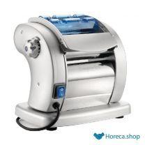 Machine à pâtes électrique  pasta presto