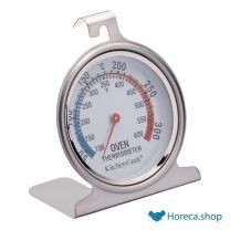 Ofenthermometer
