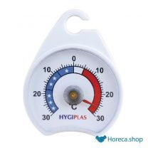 Koelcelthermometer