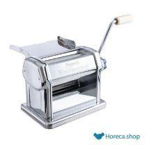 Handmatige pastamachine 23cm