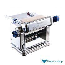 Elektrische pastamachine 23cm