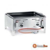 Bake-master maxi