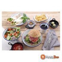 Saladeschaal ge