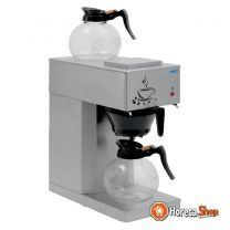 Koffiemachine model eco