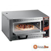 Pizzaofentisch modell palermo 1