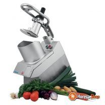 Gemüseschneider modell titus