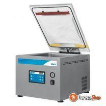 Kammervakuumverpackungsmaschine modell lecce 1