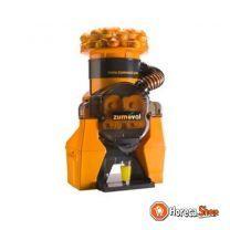 Fasttop citruspers    45 vruchten p/m van ø60-80mm   automatisch