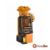 Minimatic citruspers    15 vruchten p/m van ø60-80mm   automatisch