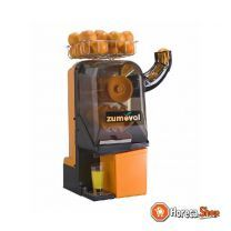 Minimax citruspers    15 vruchten p/m van ø60-80mm   handmatig